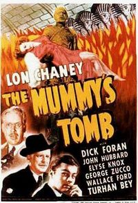 File:The Mummy's Tomb.jpg