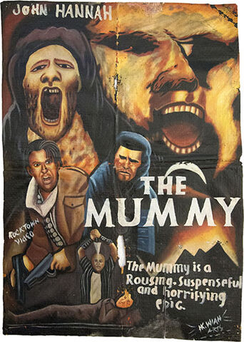 File:The mummy1.jpg