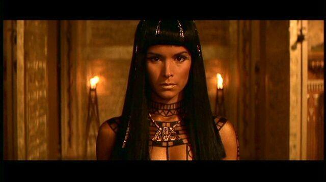 File:The-Mummy-1999-the-mummy-movies-4379629-960-536-1-.jpg