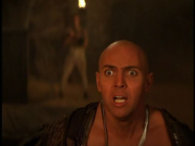 File:Imhotep-The-Mummy-high-priest-imhotep-10542346-720-540.jpg
