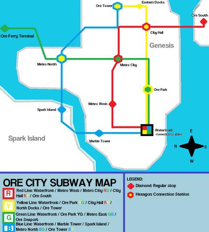 File:OreSubwayMap.png