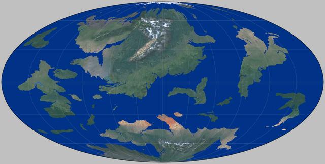 File:Mundu map.png