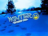 Winter-bg