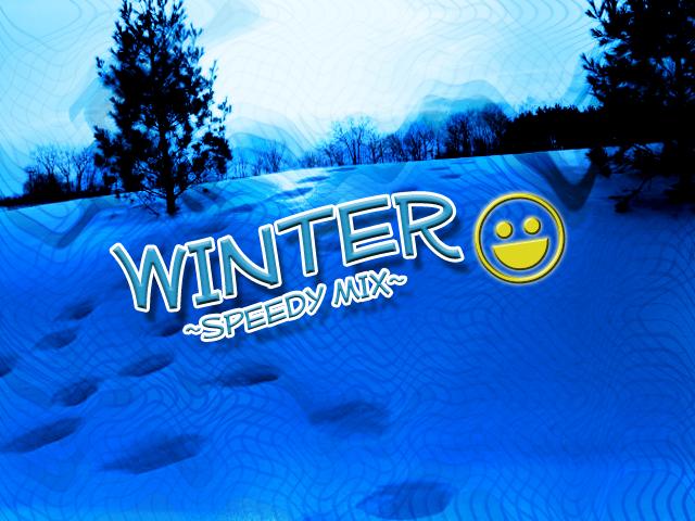 File:Winter-bg.png