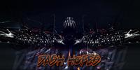 Dash Hopes (series)