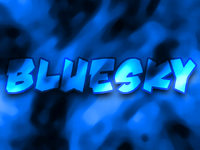 Bluesky-bg