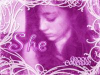 She-bg