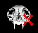 Sugarkill X