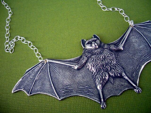 File:Lilys bat necklace.jpg