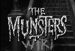 File:250px-The Munsters title card - Copy.png