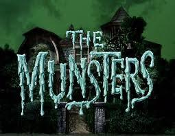 File:Munster logo.jpg