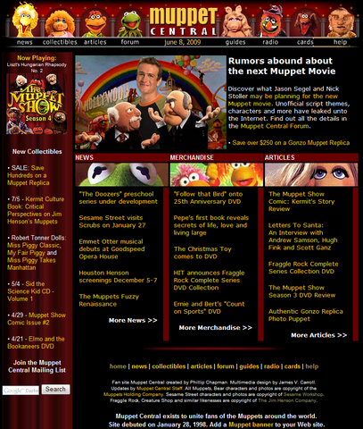 File:20110809210830!MuppetCentral.png