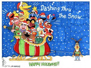 File:Hol christmas1.jpg