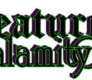 The Creature Calamity Club