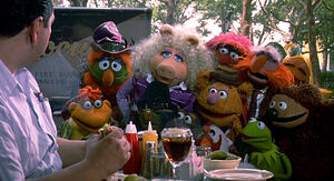 MTM-StarvingMuppets
