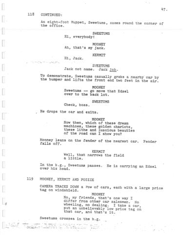File:Muppet movie script 047.jpg