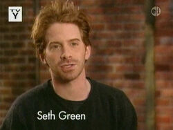 35th-sethgreen