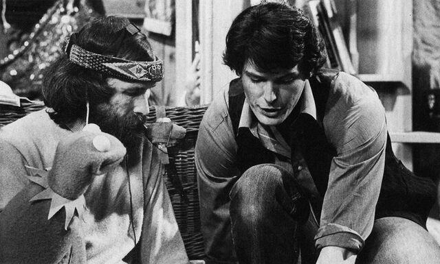 File:Christopher Reeve - Jim Henson.jpg