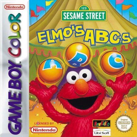 File:ElmosABCsGameBoyColor2001Reissue.jpg