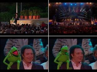 Golden-Jubilee-Kermit-2002-06-03--02
