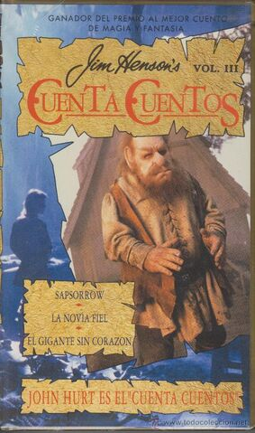 File:SPANISH Storyteller 3.jpg