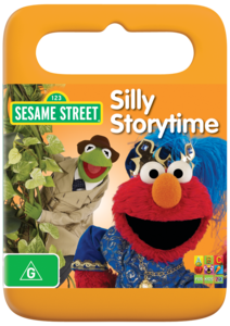 File:Sesame Silly Storytime DVD R-112277-9.png