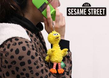 File:Strapya 2011 mascots plush set japan 3.jpg