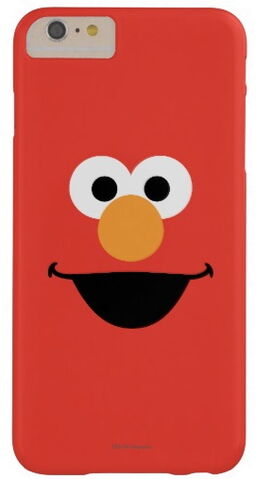 File:Zazzle elmo face art.jpg