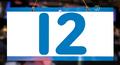 Thumbnail for version as of 21:09, November 7, 2013