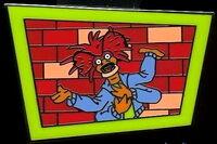 Brick pkp