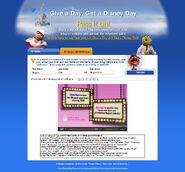 Disneyparksgive.com-share-MW-04
