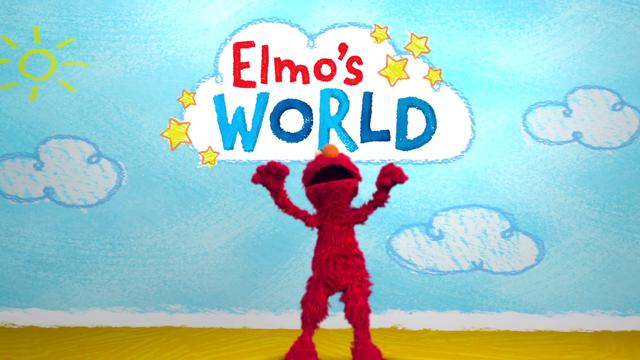File:ElmosWorld47.png