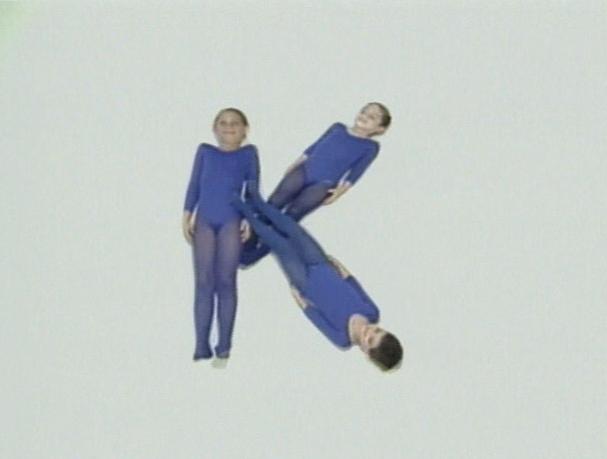 File:GymnastsK01.jpg