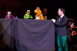 JHMW-John&Muppets