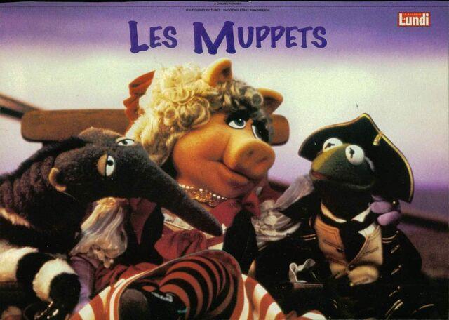 File:LesMuppets.JPG