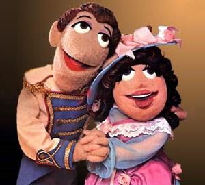 File:Wayne and Wanda.JPG