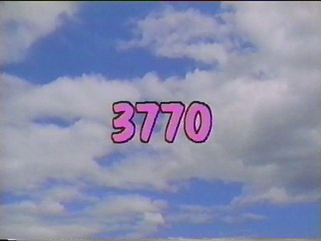 File:3770.jpg