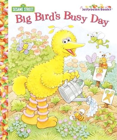 File:Bigbirdsbusyday.jpg