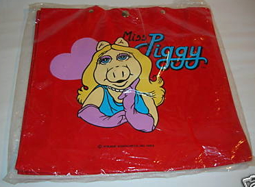 File:Butterfly originals tote bag 1980 red.jpg