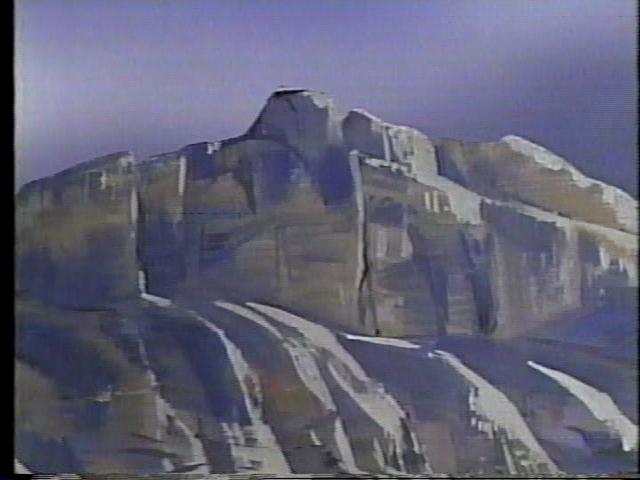File:Climbing.png
