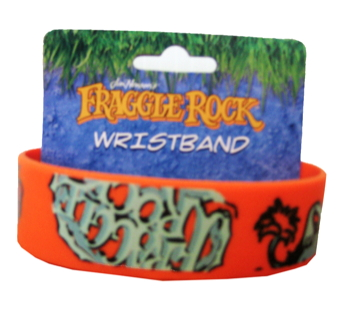 File:Fraggle Rock Wrist Band.jpg