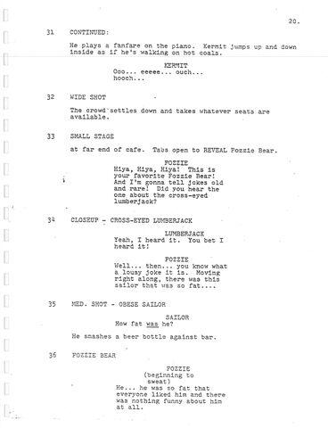 File:Muppet movie script 020.jpg