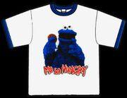 Tshirt.cookiemonster3