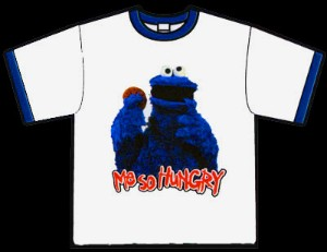 File:Tshirt.cookiemonster3.jpg