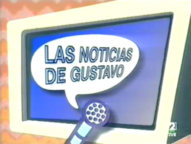 File:BarrioSesamo-News.jpg