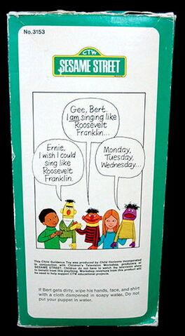 File:Child guidance 1973 bert puppet 3.jpg