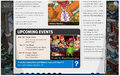 Thumbnail for version as of 22:31, March 20, 2014