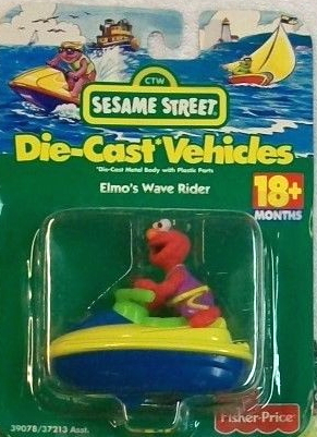 File:Elmo wave rider.jpg