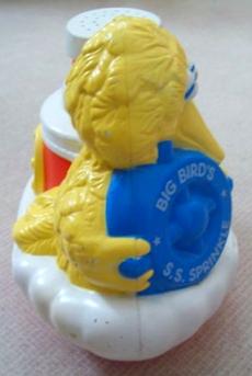 File:Hasbro 1983 big bird sprinkler 3.jpg