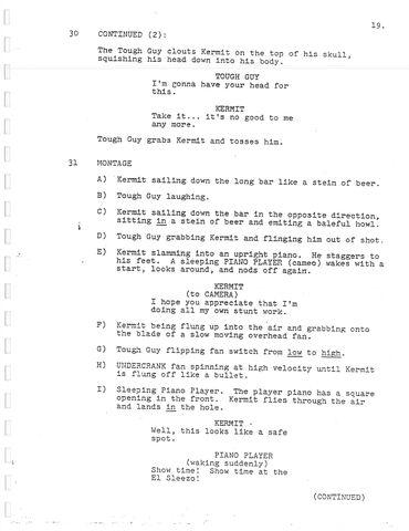 File:Muppet movie script 019.jpg